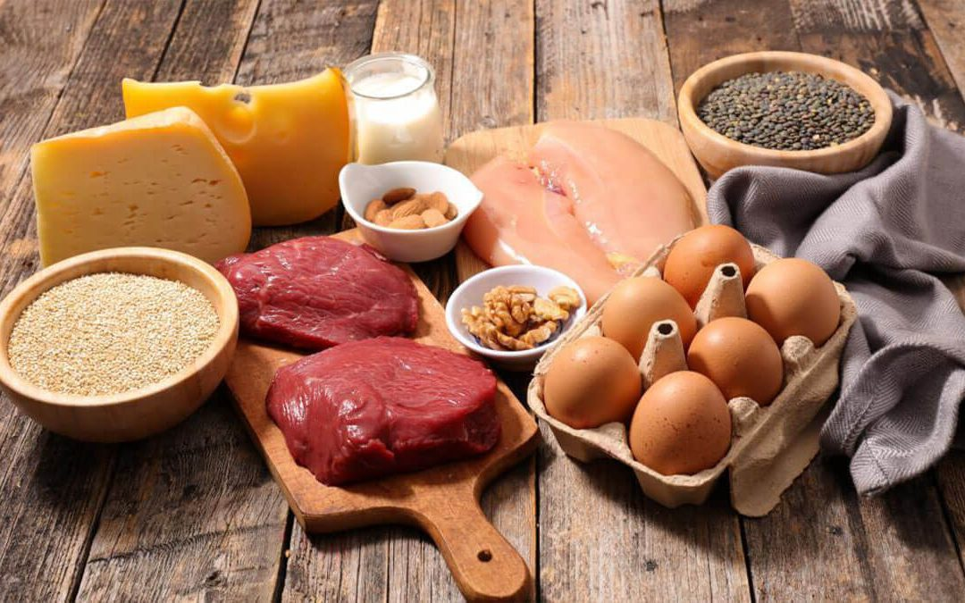 What is Vitamin K2? Can It Remove Arterial Plaque?