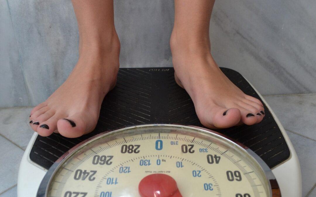 Liraglutide (Victoza/Saxenda) for Diabetes & Weight Loss