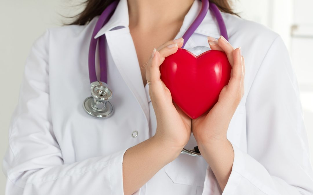 Reducing Arterial Plaque – Is It Possible?