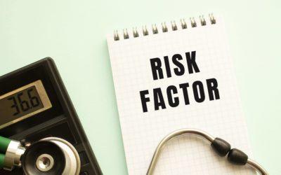 Estimating Heart Attack Risk with Framingham Risk Score